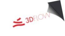 3Dflow Photogrammetry Software Development Kit